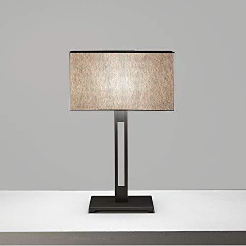 Plafondlamp, wandlamp, wandlamp, wandlamp, diameter 40 cm hoog, 60 cm, moderne tafellamp, Chinese hardware, eenvoudige woonkamer, slaapkamer, bed, woonkamer