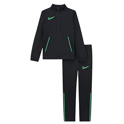 Nike M NK DRY ACD21 TRK SUIT K