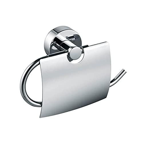 Toilettenpapierhalter aus Metall,...
