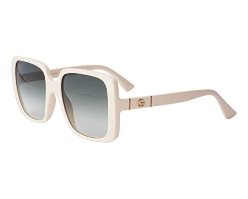 occhiali gucci colorati migliore guida acquisto