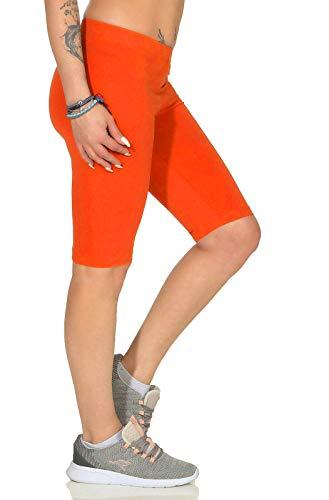 BALI Lingerie - Dames korte legging fietsbroek joggingbroek - 4300