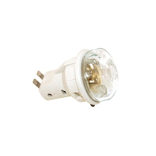 Amica Backofen Lampe 8022958