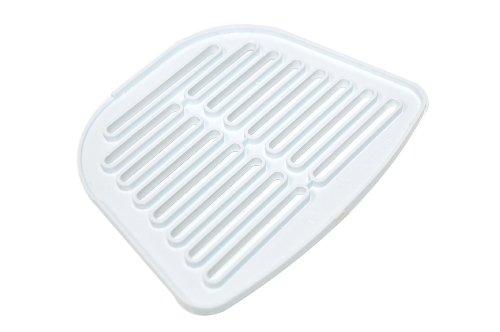 Beko 4800080100 accesorio de nevera/tratamiento de agua/filtro de suministro de agua fría