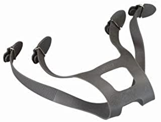 3M 50051131370055 Head Harness Replacement Part