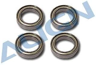 ALIGN H60125 Bearing(6701ZZ)
