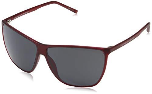 Porsche Design Unisex zonnebril