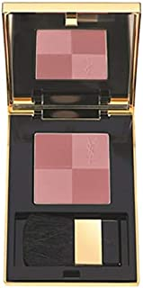Yves Saint Laurent Radiance Blusher - 2.3 gm, Beige
