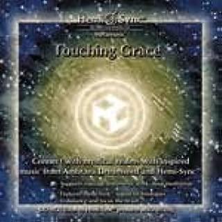 Touching Grace - Hemi-Sync Metamusic