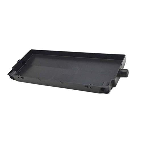 RHOSS Bandeja recogedor de condensado para yardy horizontales