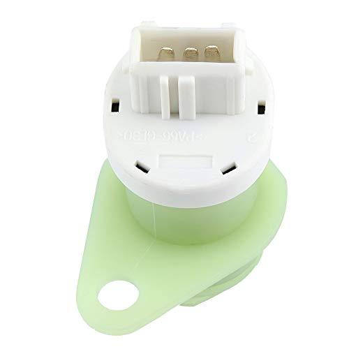 Sensor-616070 Coche de la velocidad del sensor de velocidad del cuentakilómetros del...