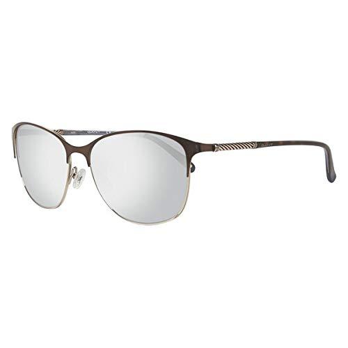 Gafas de Sol Mujer Gant (57 mm)   Gafas de sol Originales   Gafas de sol de Mujer   Viste a la Moda