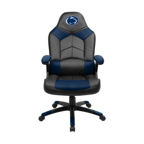 Imperial Officially Licensed NCAA Merchandise: Oversized Gaming Chair
