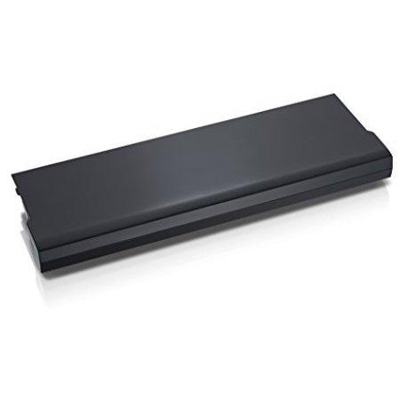 Dell Latitude E6430 Batterie pour Ordinateur Portable 97 W Noir