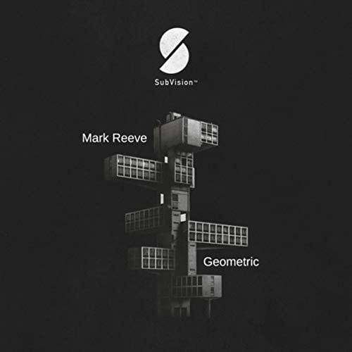 Mark Reeve