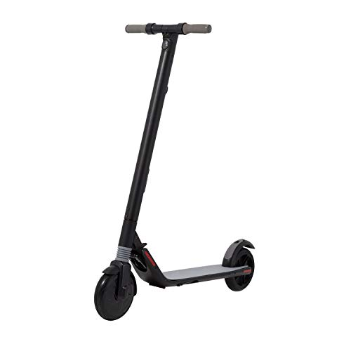Ecogyro Gscooter S8 Electric Scooter Scooter Elettrico, Nero, Unica