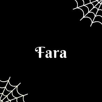 Fara (Tsoro)