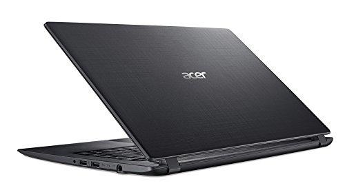 Acer Aspire 1 A114-31-P4J2 35,6 cm 14 Zoll Full-HD matt Multimedia Bild 3*
