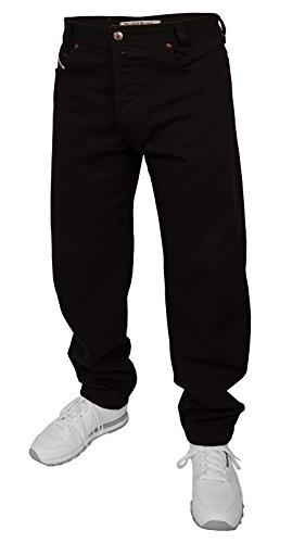 Picaldi New Zicco 473 Jeans -Black (W34/L30)