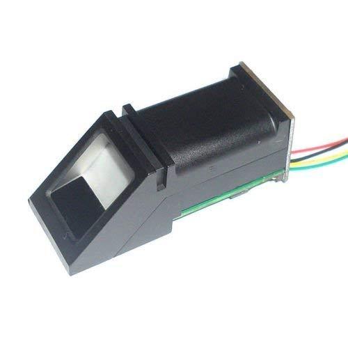 UIOTEC FPM10A Optical Fingerprint reader Sensor Modules For Arduino Locks*