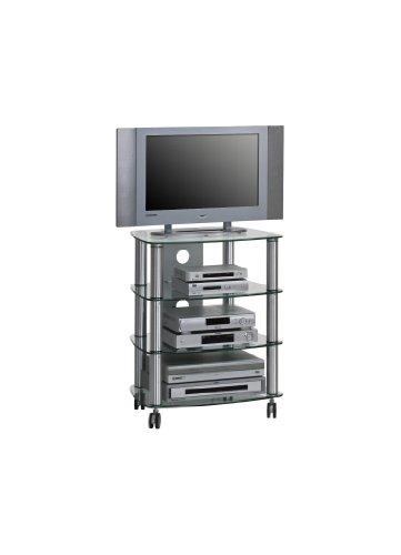 MAJA TV-Rack 1611
