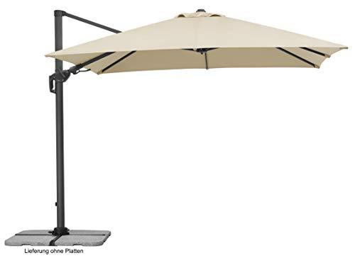 Schneider Schirme -   Sonnenschirm Rhodos