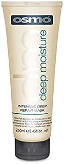 Osmo Intensive Deep Repair Mask 250ml by Osmo Essence