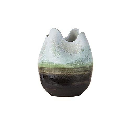 Compare Sia Home Fashion 19 Cm Land Vase Ming Mateu