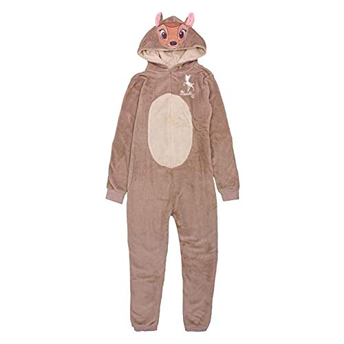 Disney Bambi - Pijama para mujer