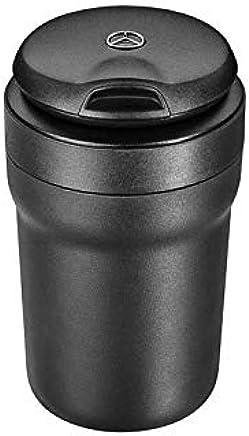 Ba30DEllylelly Paso de 3-13mm Broca de Cono Ranura en Espiral chapada en Titanio V/ástago Hexagonal Cortador de Agujeros Brocas de Escalera Acero de Alta Velocidad