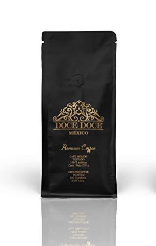 cafeteras para cafe molido fabricante Doce Doce