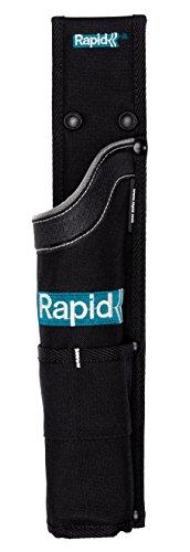 Rapid 5000097 Holster R311 Hammertacker