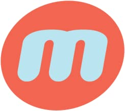 Mobizen - Your Android, Anywhere