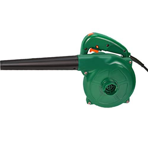 6-Speed Control 1000W Elektrische Handheld Computer Auto Stofzuiger, Pet schoonmaken blazen en zuigen Blower Cleaner Tool Home Appliance Stofzuiger