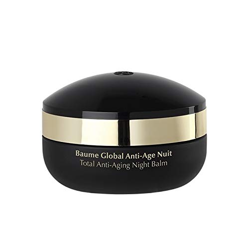 Stendhal Pur Luxe Baume Global Anti-Âge Nuit 50 Ml 1 Unidad 50 g