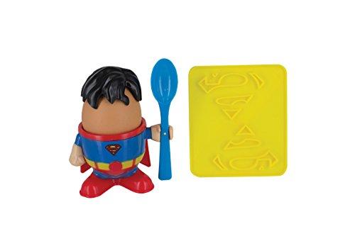 Paladone -  Dc Comics Superman