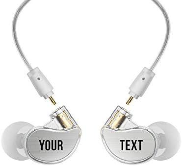 Top 10 Best mee m6 pro earbuds