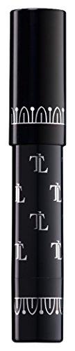 T. LeClerc Divine Chubby Lip Balm Beige Diaphane, 1er Pack (1X 2ML)