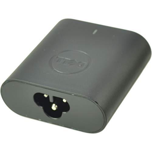 Dell AC Adapter 24W USB Cord, KTCCJ (USB Cord)