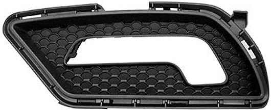 Best 2012 mercedes e350 grille Reviews