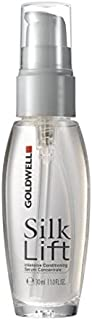 Goldwell Silk Lift Intensive Conditioning Serum Concentrate, 1 Ounce