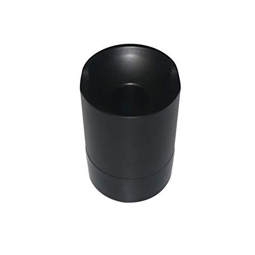 Ansemen Estable Bolígrafo Soporte Base Holder Pen Nibs Anillo de Extracción Almacenamiento Box Caja para Wacom Intuos/Intuos Pro/Bamboo Stylus Series