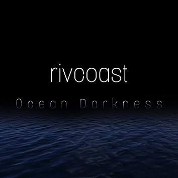 Ocean Darkness