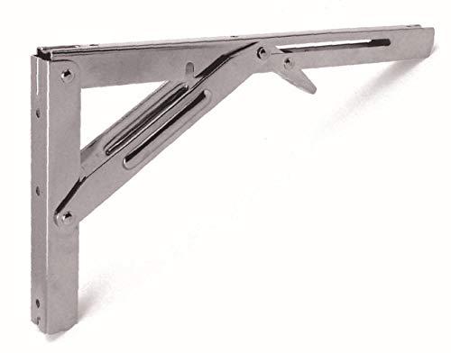 Tischplattenhalterung Klappscharnier Tischbein Tischfuß