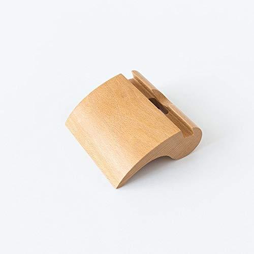 Ashtray De nieuwe mobiele telefoon tablet stand nachtkastje telefoonhouder beugel basis PAD gift