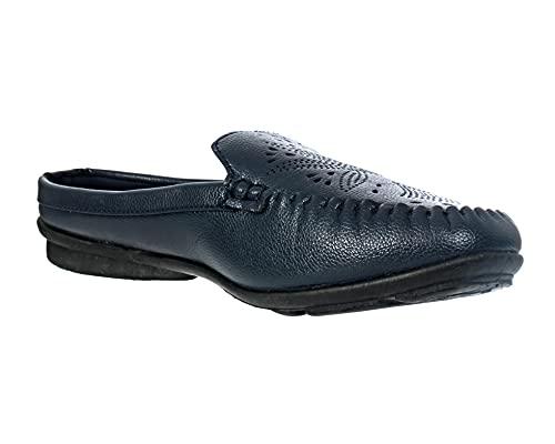 Zapatillas Ir Por Casa  marca Charles Albert