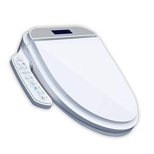 KaiKai WC eléctrico Digital bidé Asiento de Inodoro, P03 WaterSeat Calentador con...