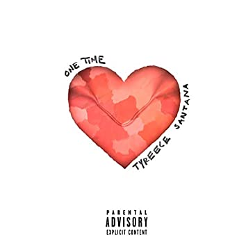 Onetime (feat. Aliyah Flowers)