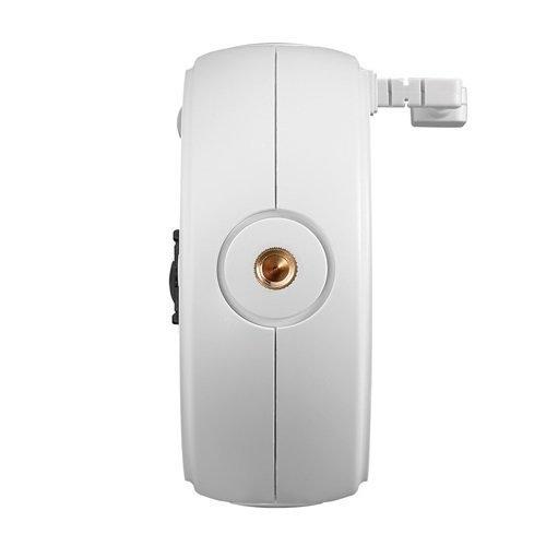 I-Oデータ『ネットワークカメラQwatch(TS-WRLP)』