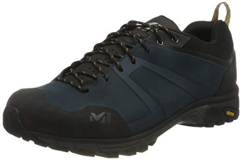 MILLET Unisex Hike Up Mid GTX M Wanderschuh, Orion Blue, 42 2/3 EU