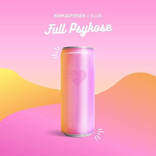 HanKaspersen & Ellix